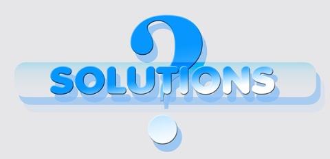 solutionlow