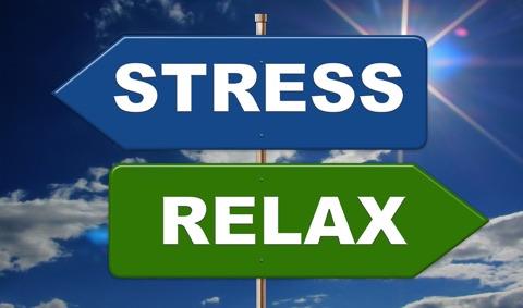 Yoga: La Solution Anti-Stress – Symptômes et Solutions au Stress