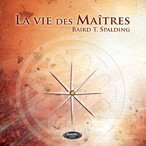 meditation guidee spirituelle spalding