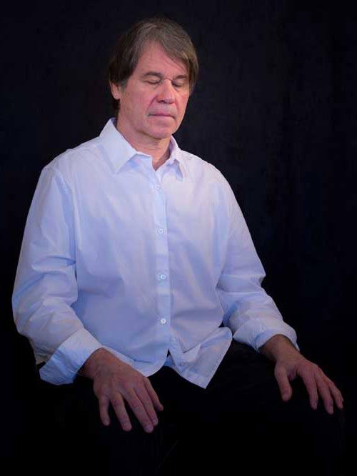 apprendre-mediter-pleine-conscience-stress