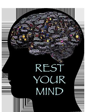 méditer gestion du stress entreprise