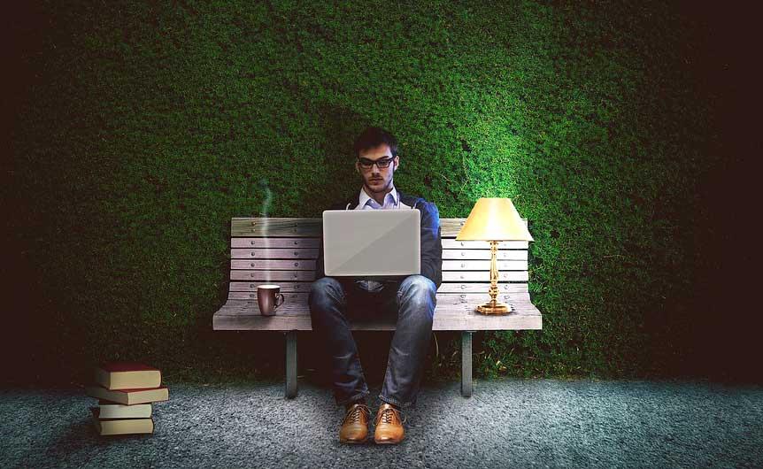 Gestion du Stress au Travail et Méditation