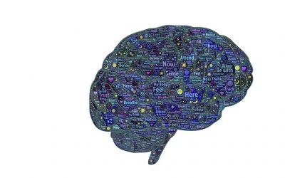 Mes pensées sont-elles un obstacle à la méditation ?